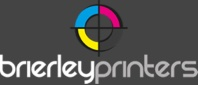 Brierley Printers